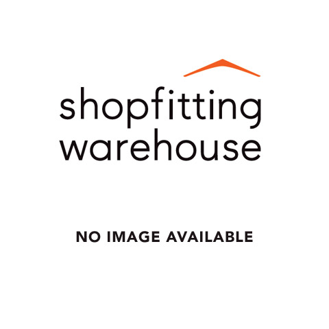 Really Useful A4 Storage Box with Lid (4L) - H88 x W255 x D395 mm